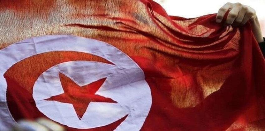 المعهد الوطني للإحصاء في تونس