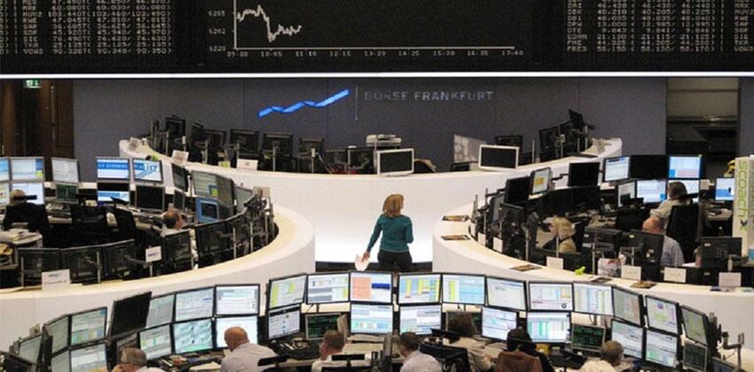 صناديق الأسهم الأمريكية