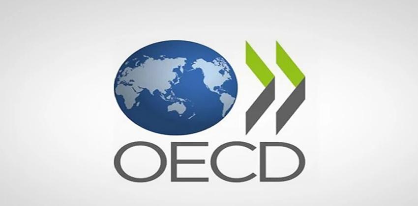 منظمة التعاون والتنمية