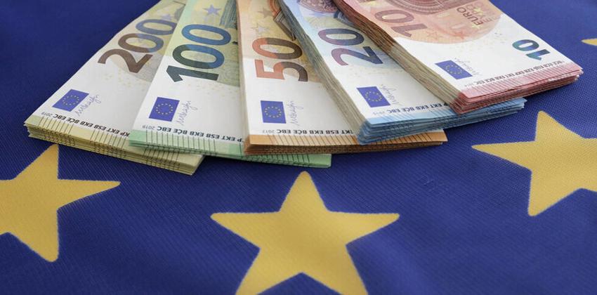 أسهم أوروبا
