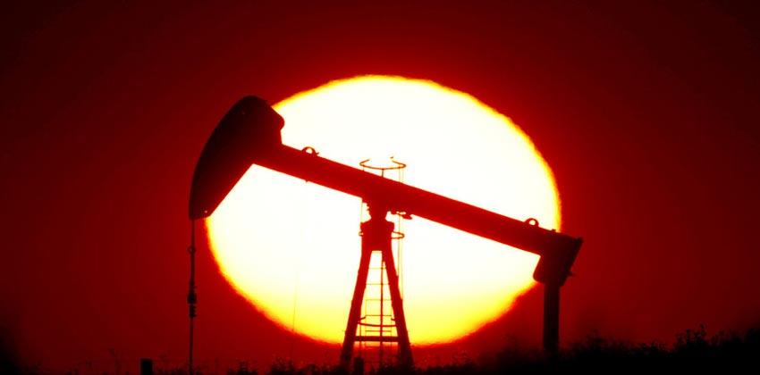 تخفيضات النفط