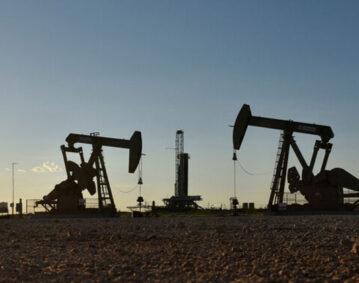 أسعار النفط