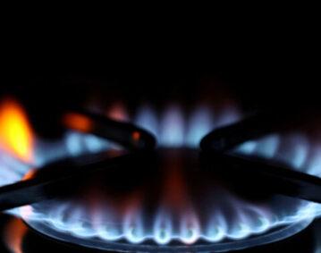 أسعار الغاز